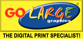 Go Large Graphics, Inc.